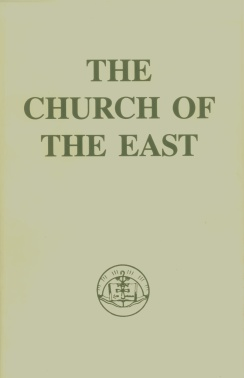 The Church of the East