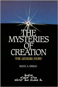 The Mysteries of Creation : The Genesis Story