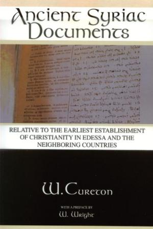 Ancient Syriac Documents