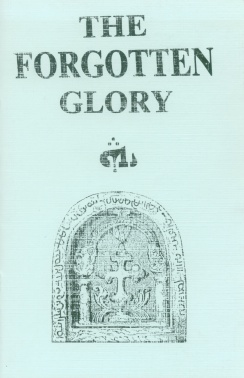 The Forgotten Glory