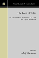The Book of Tobit